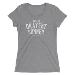 products/womens-worlds-okayest-runner-ladies-tshirt-t-shirt-beldisegno-grey-triblend-s-2.jpg