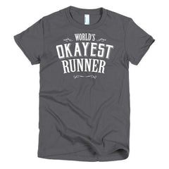 products/womens-worlds-okayest-runner-tshirt-t-shirt-beldisegno-asphalt-s-women-2.jpg