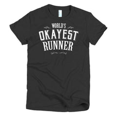 products/womens-worlds-okayest-runner-tshirt-t-shirt-beldisegno-black-s-women.jpg