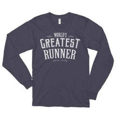 products/worlds-greatest-runner-funny-unisex-tshirt-t-shirt-beldisegno-asphalt-s-2.jpg