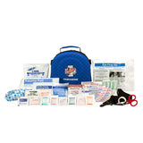 Cuda Inshore First Aid Kit - #18141