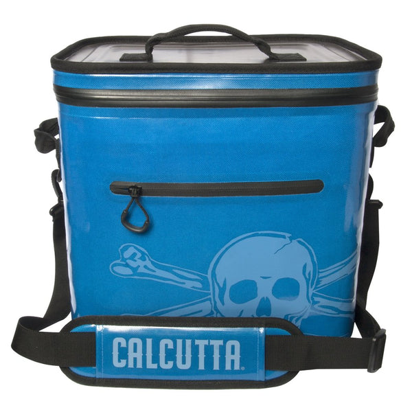 Calcutta Renegade 15L Soft Cooler