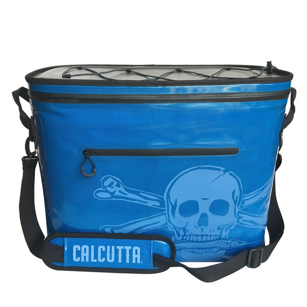 Calcutta Renegade 30L Soft Cooler