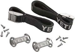 Yeti Tie-down Kit - Dogfish Tackle & Marine