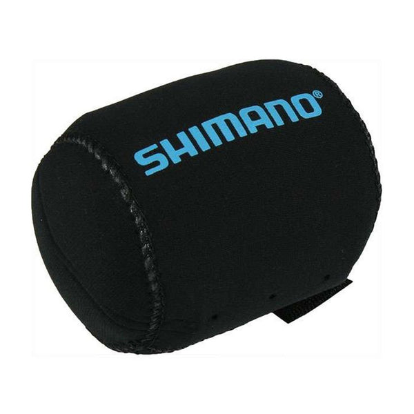 Shimnao Conventional Neoprene Reel Cover