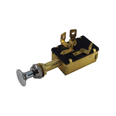 MARPAC 7-0493 PUSH PULL SWITCH