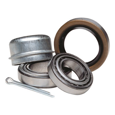 Marpac Wheel Bearing Kits