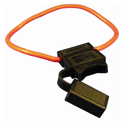 Marpac Plug In Fuse Holder