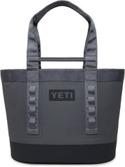 Yeti Camino Carryall 35 - Dogfish Tackle & Marine
