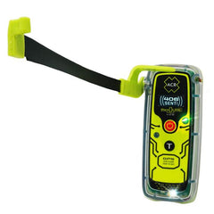 ACR Electronics ResQLink View Personal Locator Beacon - Dogfish Tackle & Marine
