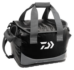 Daiwa Boat Bag - Dogfish Tackle & Marine