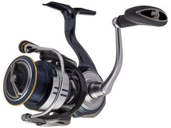 Daiwa Certate LT Spinning Reel - Dogfish Tackle & Marine