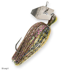 Z-Man The Original Chatter Bait Elite - Dogfish Tackle & Marine
