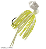 Z-Man The Original Chatter Bait Mini