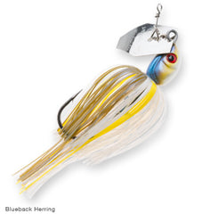 Z-Man Chatter Bait Project Z - Dogfish Tackle & Marine