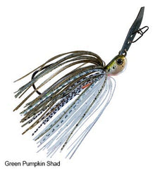 Z-Man Jack Hammer Chatter Bait - Dogfish Tackle & Marine
