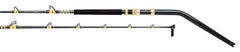 Daiwa bent butt swordfish rod
