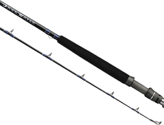 Daiwa Darkwater Conventional Rods - Dogfish Tackle & Marine