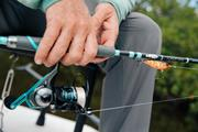 TOADFISH INSHORE FISHING RODS