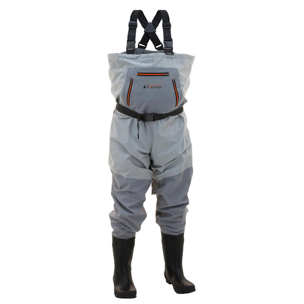 Frogg Togg Cleated Bootfoot Chest Wader