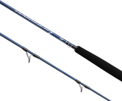 Daiwa Harrier X Jigging Rods - Dogfish Tackle & Marine