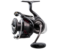 Daiwa Kage MQ LT Spinning Reel - Dogfish Tackle & Marine