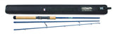 St. Croix Legend Trek Spinning Rods