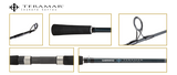 SHIMANO TERAMAR NORTHEAST INSHORE SPINNING ROD