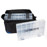 Calcutta Squall 3600 Express Tackle Bag