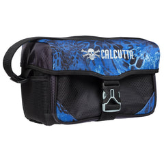 Calcutta Squall 3600 Express Tackle Bag - Dogfish Tackle & Marine