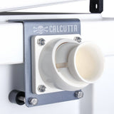 Calcutta Cooler Rod Gimbal