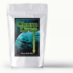 Aquatic Nutrition - Chum Drop - 5lb - Dogfish Tackle & Marine