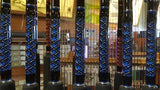 Dogfish Stik Gulf Series Spinning Rods
