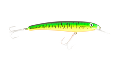 Halco Laser Pro 190XD - Dogfish Tackle & Marine
