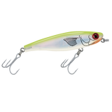 Mirrolure MirrOmullet Surface Walker