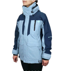 Aftco Women's Hydronaut Jacket - Dogfish Tackle & Marine