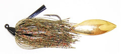 Gambler Southern Flash Swim Jig - Dogfish Tackle & Marine