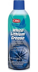 CRC Marine White Lithium Grease - Dogfish Tackle & Marine