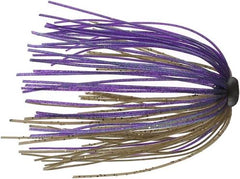 Gambler KO Punch Skirts - Dogfish Tackle & Marine
