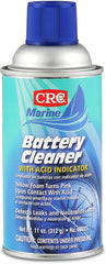 CRC Marine Battery Cleaner - Dogfish Tackle & Marine