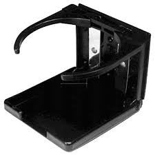 Marpac Adjustable Drink Holder - Black - #7-0575