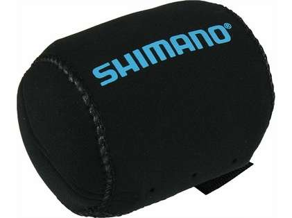 Shimano Conventional Reel Covers