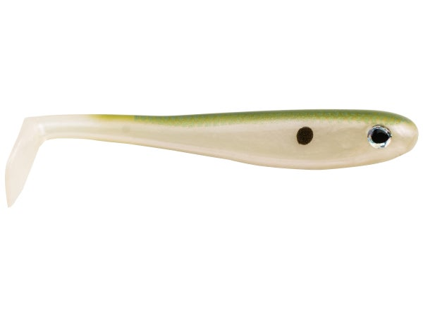 Berkley Power Bait Hollow Belly Swimbait