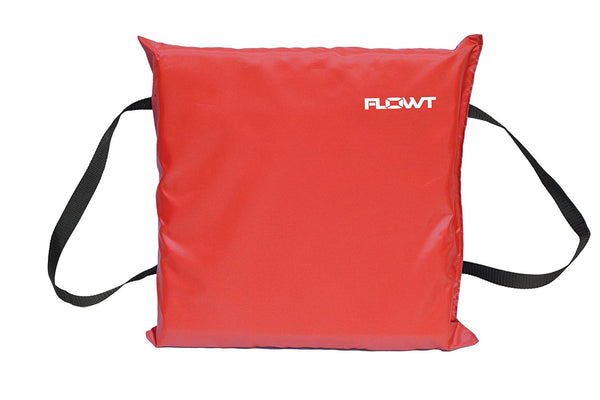 FLOWT Type IV Safety Throw