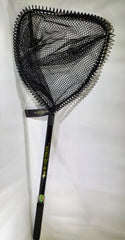 "Danco ""The Black Devil"" Bait Net - Dogfish Tackle & Marine"