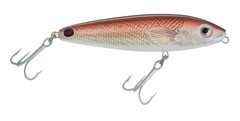 Rapala Skitterwalk Saltwater SW08 - Dogfish Tackle & Marine