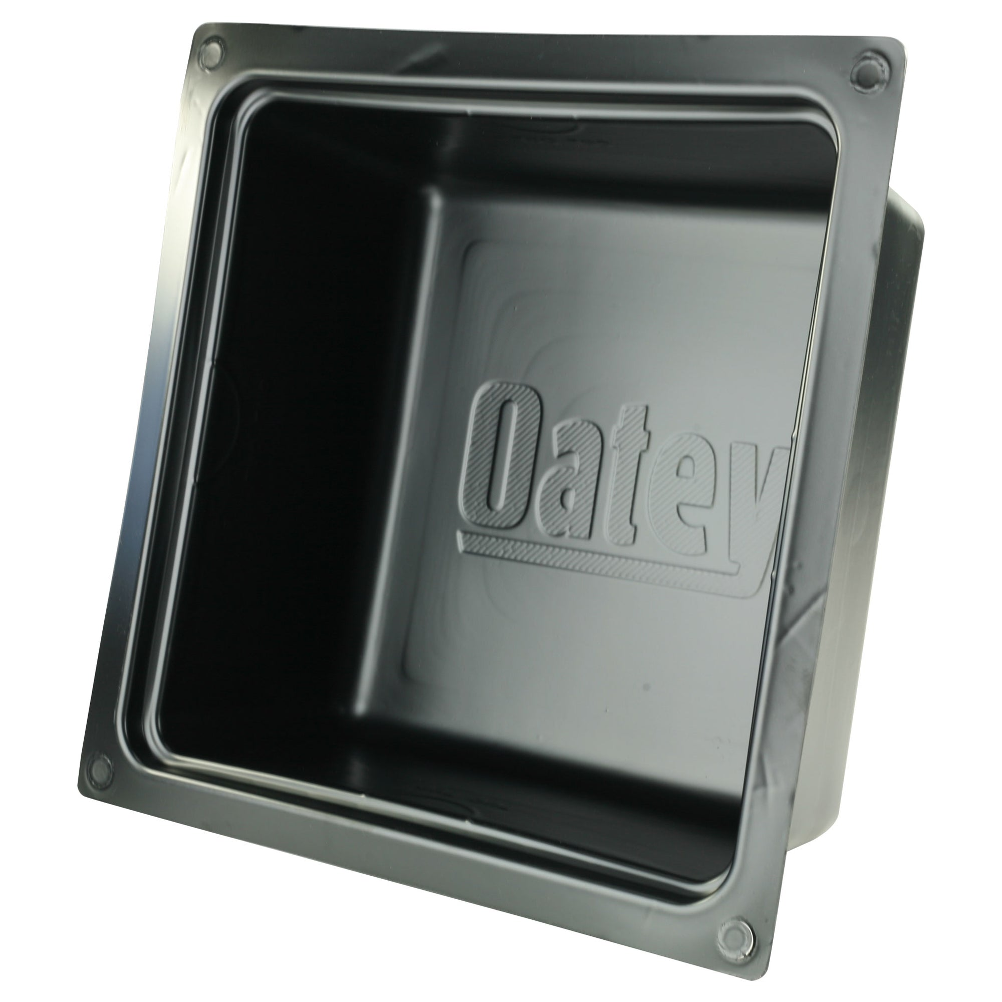 Oatey Tub Box