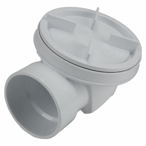 Dwv Fittings Tagged  U0026quot Backwater Valve U0026quot