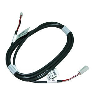 EzConnect Cable