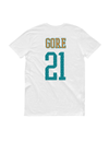 FRANK GORE OFFICIAL WELCOME HOME TEE